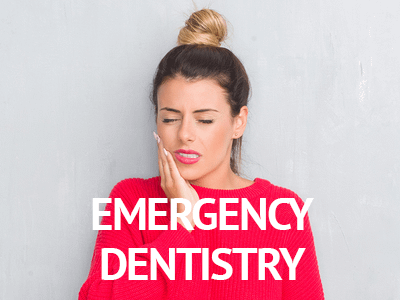 hobart emergency dentistry