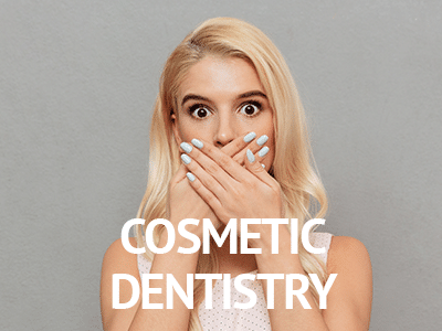 hobart cosmetic dentistry