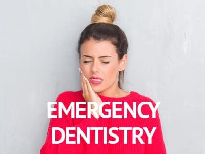hobart emergency dentistry