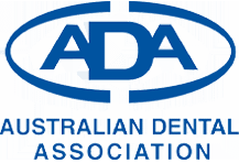 ADA Tasmania Logo