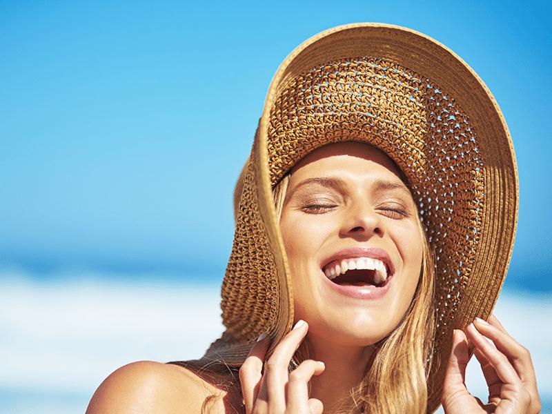 Why Having Straight Teeth Matters