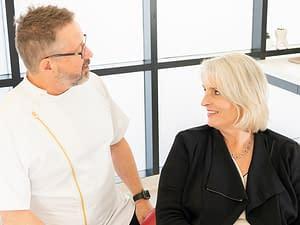 Tips for choosing the right dentist