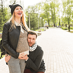 3 Ways Pregnancy Will Change Your Oral Health